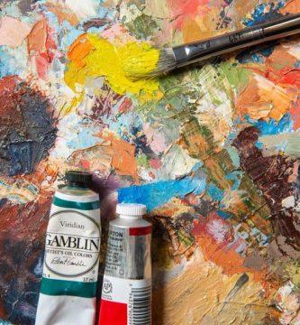 La importancia de la educación artística en la construcción de un nuevo mundo, por Adriano de San Martín