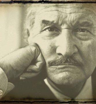 Carlos Fuentes