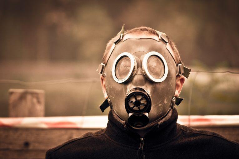 Filosofía en tiempos de pandemia, por Homero Carvalho Oliva
