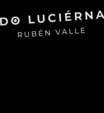 """""""Modo luciérnaga"""", de Rubén Valle"""