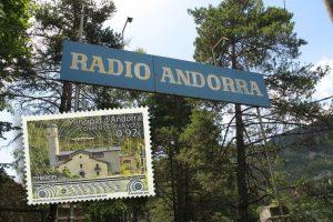 Radio Andorra