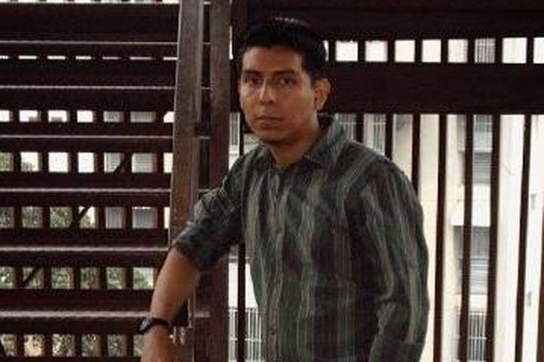Juan Manuel Romero