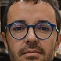 Ignacio Ballester Pardo