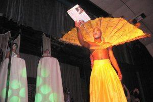 Venezuela celebra de forma virtual su Día Nacional del Teatro, por Yahaira Salazar