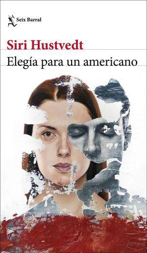 """""""Elegía para un americano"""", de Siri Hustvedt"""