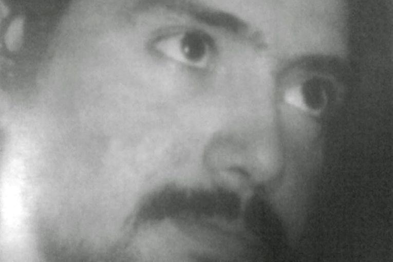 Pedro Luis Hernández