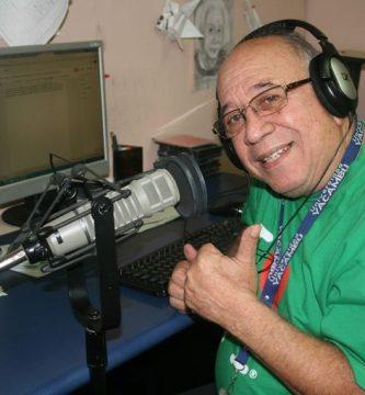 Juan José Peralta