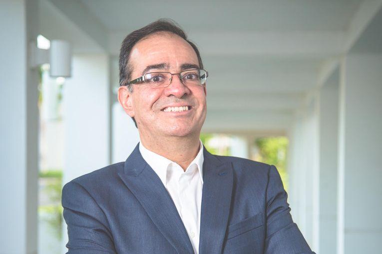 José A. Rabelo
