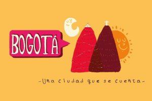 Concurso Bogotá en 100 Palabras IV
