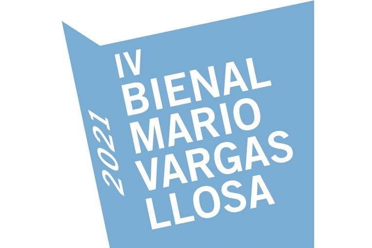 IV Premio Bienal de Novela Mario Vargas Llosa