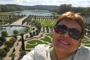 Olga Cortez Barbera
