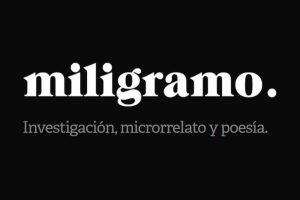 II Concurso de Microrrelato Adrià Ciurana i Geli