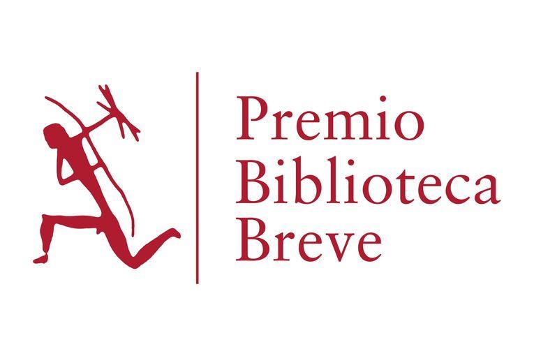 Premio Biblioteca Breve 2022