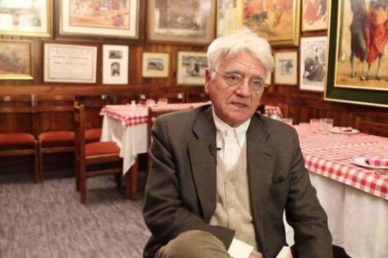 Manuel Arroyo-Stephens