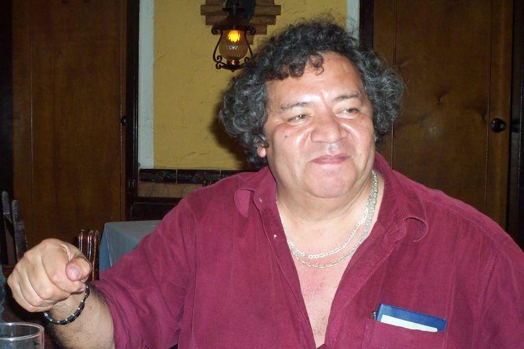 Sael Ibáñez