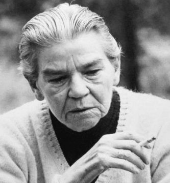 Josefina Vicens