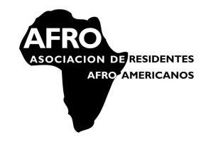 """XVII Concurso de Relatos Afro """"Miradas"""" 2020"""