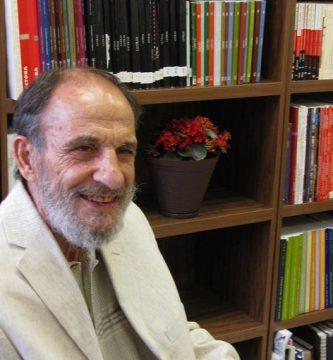 Raúl Dorra