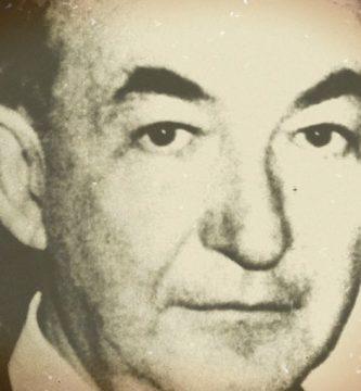 José Rafael Febres Cordero
