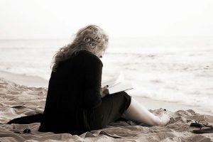 ¿Existe la poesía?, por Homero Carvalho Oliva
