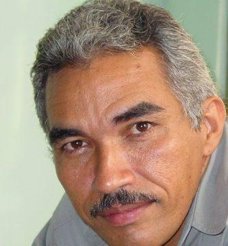 Néstor Rojas