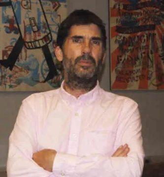 Juan Camilo Sierra