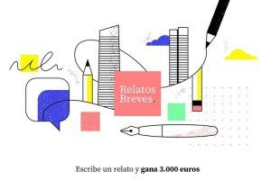 X Concurso de Relatos Breves Eurostars Hotels