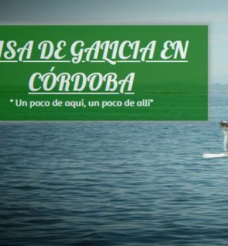 XXV Certamen de Poesía Rosalía de Castro