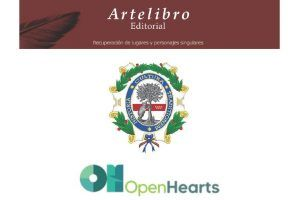 I Concurso Internacional Literario de Relato Corto Pedro Zerolo