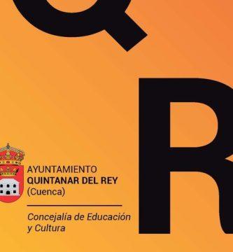 Convocatorias de Quintanar del Rey