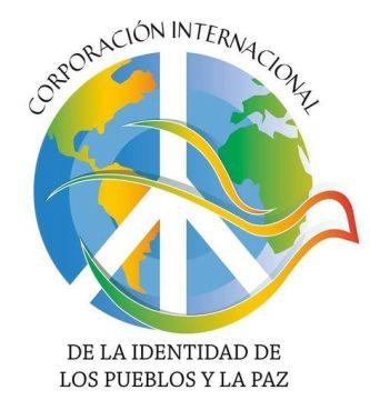 Primer Certamen Internacional de Cuento y Poesía Corporación de la Identidad de los Pueblos y la Paz