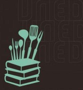 VIII Certamen GastroUNED: Literatura y Gastronomía