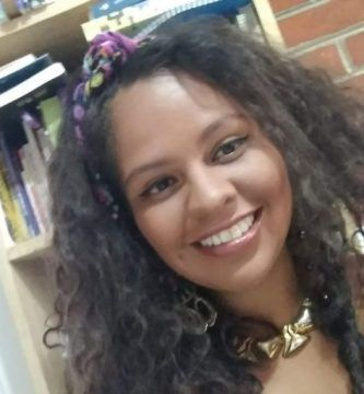 Ana Hurtado