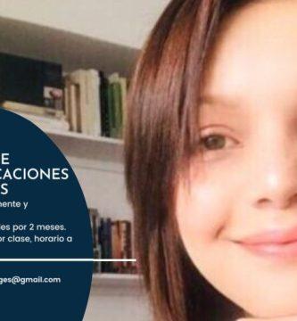 Daniela Jaimes Borges