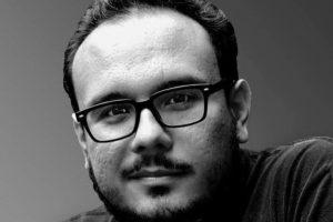 Marco Antonio Rodríguez Murillo