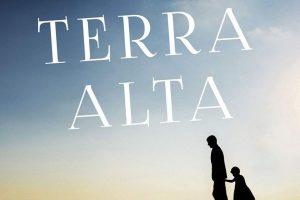 """Terra alta"", de Javier Cercas"