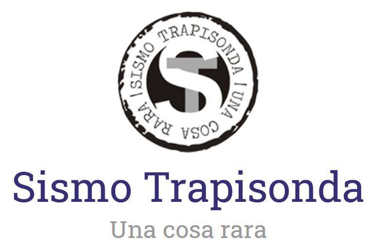 """II Concurso Literario y de Ilustración """"Sismo Trapisonda"""""""