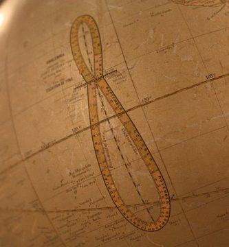 El principio analema, por Salvador Montoya