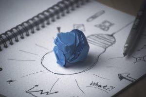 Curiosidad e imaginación, por Rolando Gabrielli
