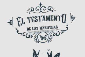 """""""El testamento de las mariposas"""", de Jorge Palma"""