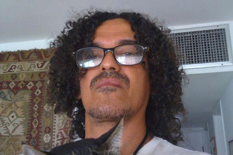 Luis José Malaver Valderrama