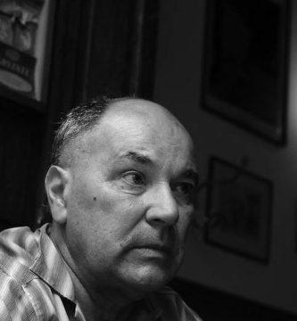 Roberto Mascaró