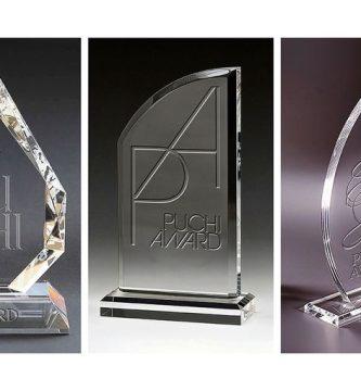 Puchi Award 2021