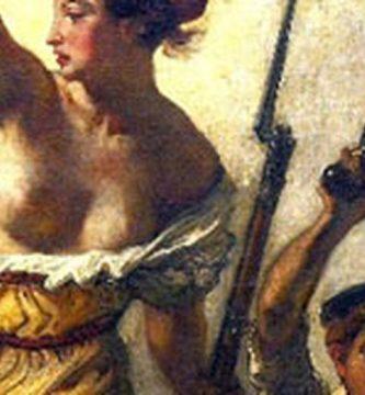 VIII Premio Alexandre Dumas de Novela Histórica