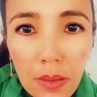 Carmen Rosa Orozco