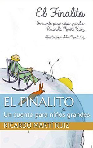 """""""El Finalito"""", de Ricardo Martí Ruiz"""