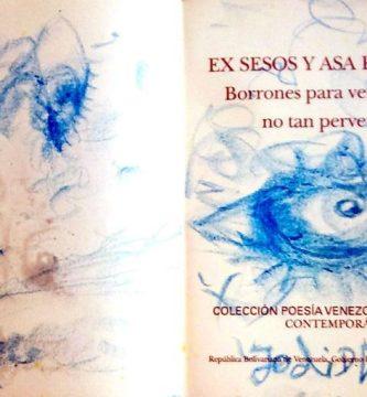El sobre de Erro por mensajería, por Carlos Yusti