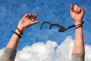 El lenguaje de la libertad, por Carlos Eduardo Maldonado