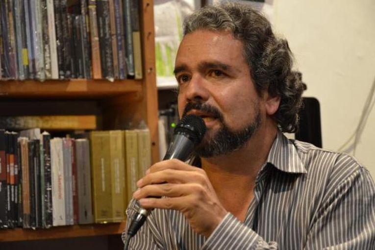 Guido Tamayo