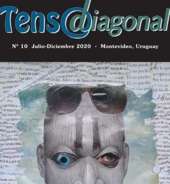 Convocatoria de la revista Tenso Diagonal Nº 11